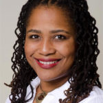 Lynette Gibson McElhaney : Council District 3