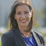 Libby Schaaf : Mayor